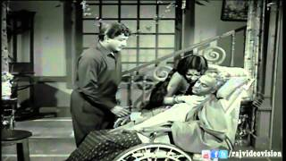 Download Motor Sundaram Pillai Movie Climax Video