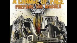 Download A change of pace - Shoot from the hip(with lyrics) Video