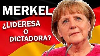 Download Angela Merkel : La mujer más poderosa del mundo Video