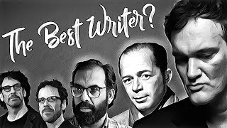 Download Who Is The Best Screenwriter Of All Time? Video