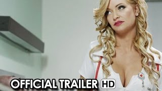 Download Going to America Official Trailer (2015) - Comedy Movie HD Video