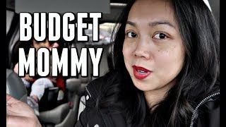 Download BUDGET FRIENDLY FUN! - ItsJudysLife Vlogs Video