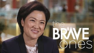 Download Zhang Xin, CEO of SOHO China | The Brave Ones Video