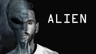 Download Why Messi Is an Alien Video