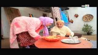 Download L'couple - EP 07 : برامج رمضان - لكوبل الحلقة Video