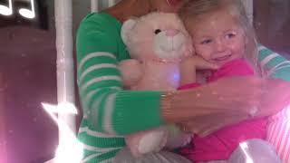 Download 171114 Lullabrites tag BRTRU AW17 FI web Video