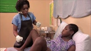 Download The Birth: Labor, Delivery & Early Postpartum - Childbirth Series Video
