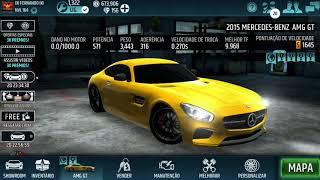 Download (Racing Rivals) Nice cars #1 (All mine 😁👌 ) Video