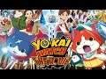 Download Yo-Kai Watch: The Movie | Spoiler-Free Review! Video
