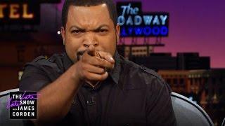 Download Ice Cube to Khloe Kardashian: Run Away from O'Shea Jr. Video