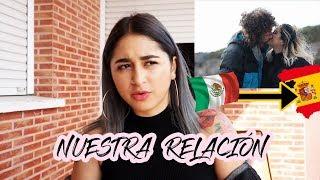 Download TENER UNA RELACIÓN A LARGA DISTANCIA - LenguasDeGato. Video