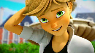 Download Miraculous Ladybug AMV - I'm not over Video