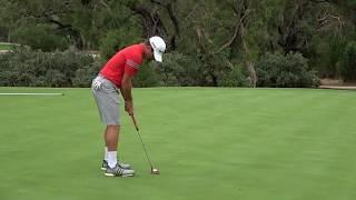 Download 1st Round highlights- 2018 Australian Amateur Video