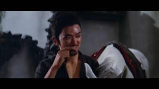 Download 斷腸劍 - Trailer Video