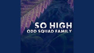 Download So High Video