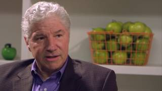 Download Moldy (Full Documentary) feat. Dave Asprey Video
