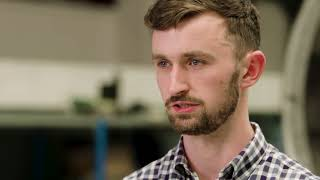 Download Paid work placements for Energy Systems Engineering Students at NUI Galway Video