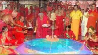 Download Om Sakthi | Kandaen AMMA Kadavul AMMA | Melmaruvathur | Bangaru Adigalar Video