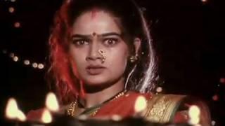 Download Hee Majhi Satvapariksha - Resham Seth, Satvapariksha Song Video