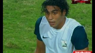 Download ملخص مباراة - إنبي 2 - 2 الشرقية | الجولة 2 - الدوري المصري Video