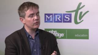Download The MRS Postdoctoral Award - 2016 MRS Fall Meeting Video