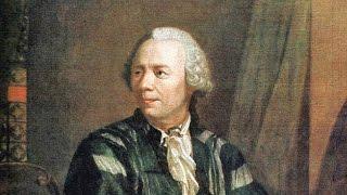 Download Euler's Exponentials - Professor Raymond Flood Video