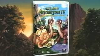 Download The Land Before Time 6 Trailer 1998 Video