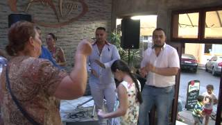 Download Christi LC Video
