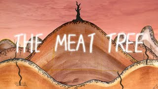 Download The Meat Tree Video