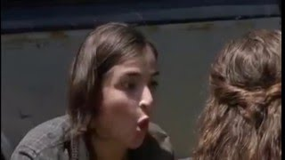 Download The Walking Dead S4 E8- Tara's Best Moment Of The Series Video