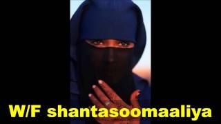 Download Xijaabka SHeekh Xasan Ibraahim Ciise Warfidiyeenka shantasoomaaliya Video
