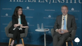 Download Foundation Presidents Roundtable Video