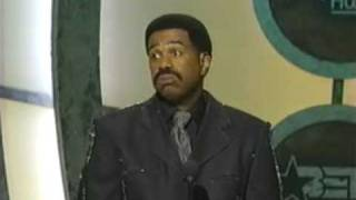 Download Steve Harvey intros Earth Wind and Fire for Lifetime Achievement Award Video
