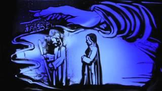 Download The Christmas Miracle: Joe Castillo Sand Art Video