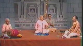 Download Navarathri Krithis 8/9 (Palghat K.V.Narayanaswamy) Video