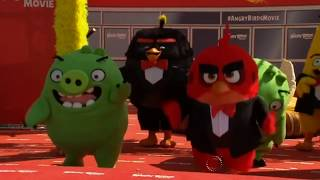 Download 'Angry Birds' maker Rovio plans ipo to spur growth Video