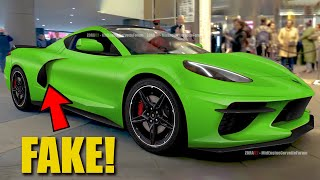 Download 2020 Corvette - What Is Chevy Hiding ? Video