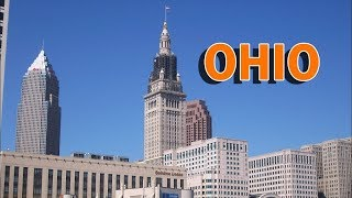 Download Top 10 reasons to move to Ohio. Cedar Point is on this list and so is the Cleveland Clinic. Video