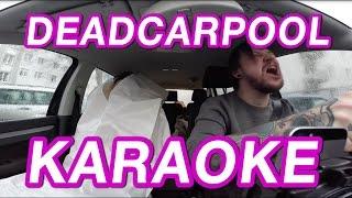 Download DEADCARPOOL KARAOKE Video