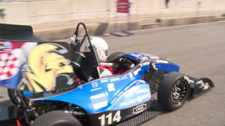Download Design a winning Formula Student vehicle Video