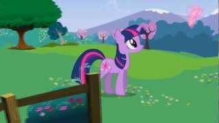Download My Little Pony: Friendship is Magic - B.B.B.F.F - Romanian Video