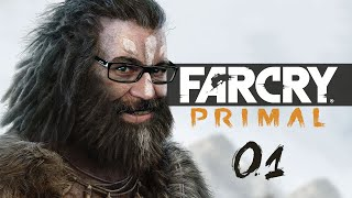 Download Far Cry Primal (01) Pierwotnie Video
