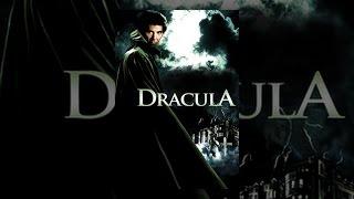 Download Dracula (1979) Video