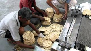 Download roti maker machine Video