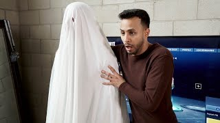 Download Did You See That?! | Anwar Jibawi Video