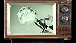 Download Jello Commercial 1959 Video
