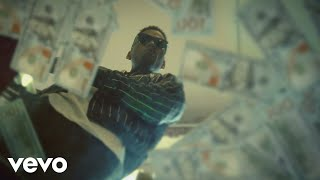 Download Kid Ink - Do Me Wrong Video