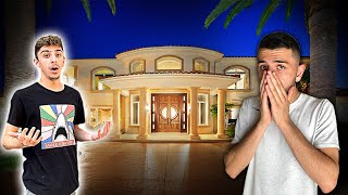 Download Don't go to FaZe Rug's house in the middle of the night... Video