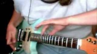 Download Bugera 333 XL Head + 4X12....My New Amp Video