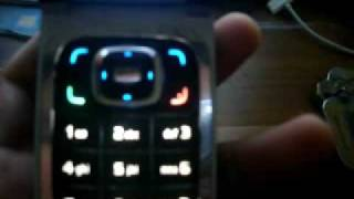 Download codigos para nokia Video